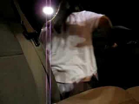 Cop Forces Woman to Lift Shirt and Expose Herself (Video)Kaynak: YouTube · Süre: 4 dakika25 saniye