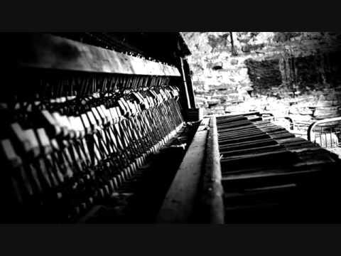Leto y Barri - Para Que Mentirnos              [JBL]