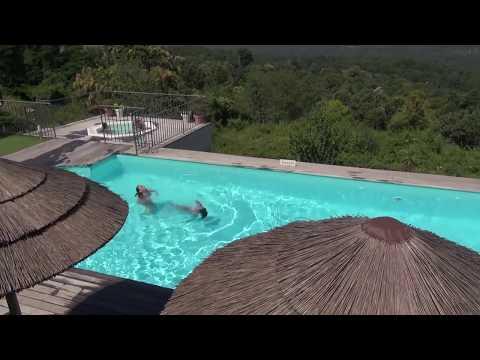 Calao Finance : Hôtel Le Tourisme (Zonza, Corse)