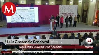 Detectan A Huachicoleros Y Frustran Robo En Ducto Tuxpan Azcapotzalco
