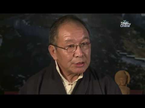 (ep.48) Financial Status of Central Tibetan Administration - A Panel Discussion