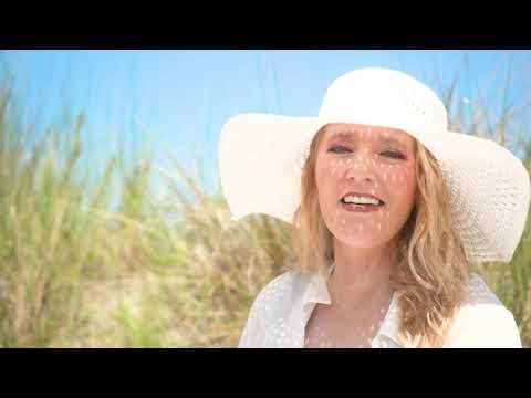 Lyane Hegemann - Nur mit Dir (Offizielles Video)