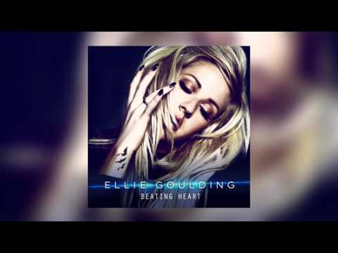 Ellie Goulding - Beating Heart (Official Instrumental Version)