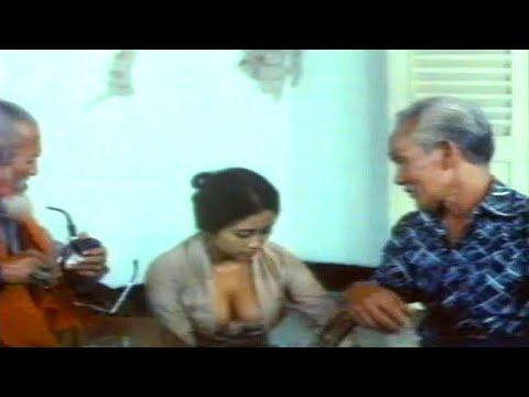Film Jadul 1977 - \