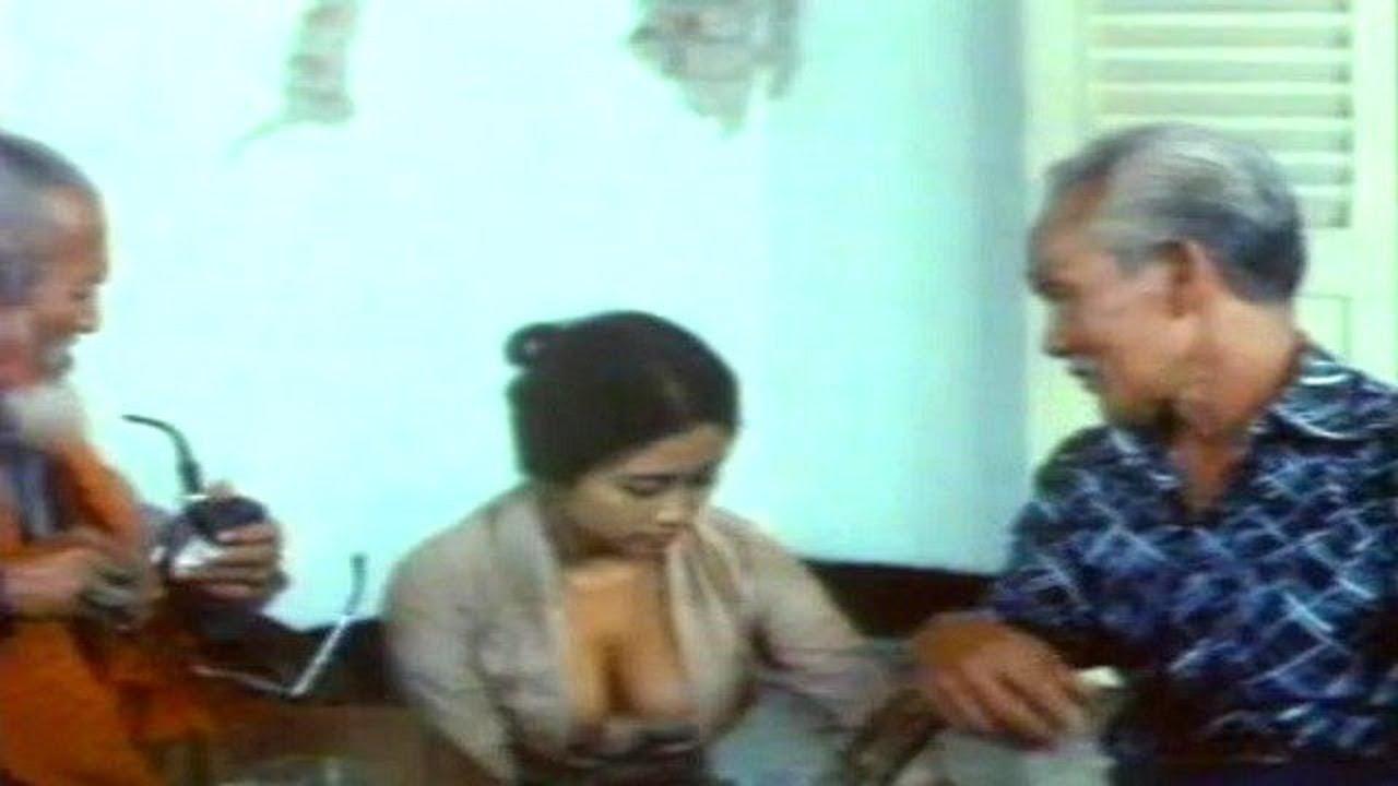 "Download Film Jadul 1977 - "" Paitun "" (Nani Widjaja, Anissa Diah, Sudewo)"