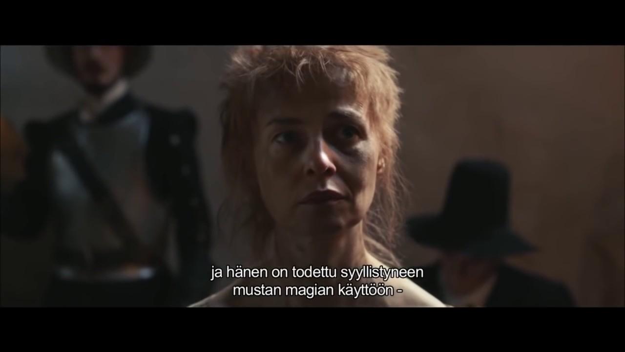 Трейлер фильм невеста 2016