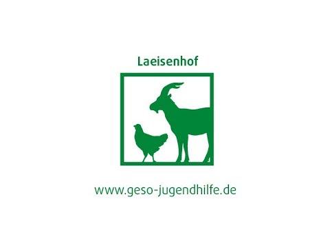 GeSo Jugendhilfe -