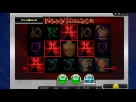 buy online casino jetzt speilen