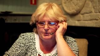 Видео отзыв Ивановой Натальи г.Донецк(, 2014-08-12T20:05:01.000Z)