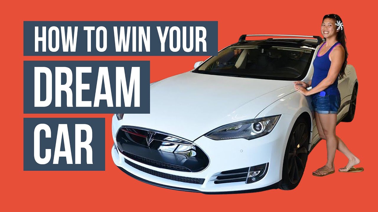 The smart Trick of Clickfunnels Dream Car That Nobody is Talking About