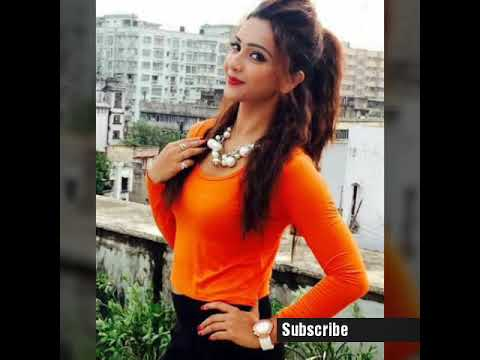 stylish attitude girl photo poses for fb dp cute stories youtube