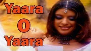 Yaara O Yaara | Punjabi Romantic Song | Challa | Lakhwinder Lucky