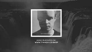 Paulie Garand & Kenny Rough - Molo feat. Ego