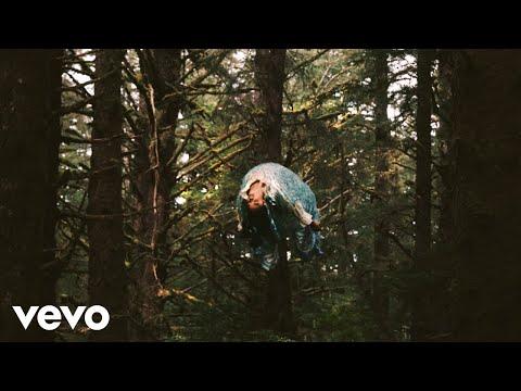 Kelsey Lu - Shades of Blue (Audio)