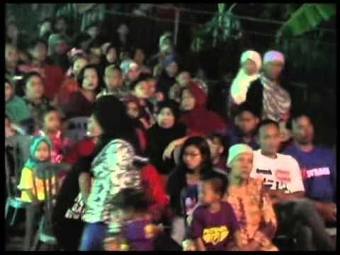 New Pallapa Live In Petraka with Nita Thalia 2014 - Nasibku