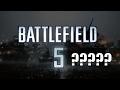 Battlefield 5??? The Next Battlefield Game!!!