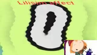 PBS Kids Dash Logo Effects Round 2 vs Пётр Максимавич Теляков Myself and Everyone (2/24)