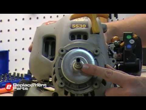 25cc Bilt Line Trimmer Manual