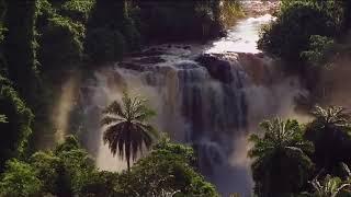 Tourisme en République Démocratique Du Congo