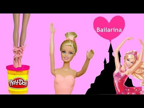 Trailer do filme Angelina Ballerina - O Balé do Quebra-Nozes