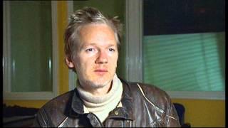 Lars Sommerfeld - Van Too ()
