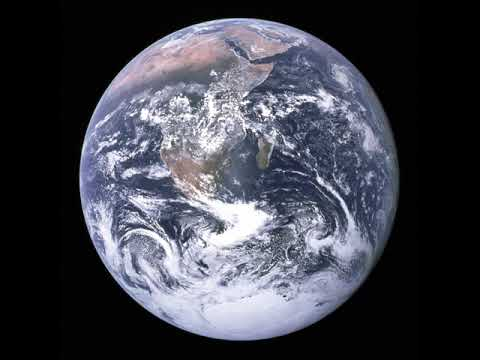 according to the radiometric dating method the age of the earth is