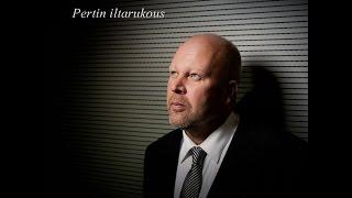 Jorma Mutanen - Pertin iltarukous