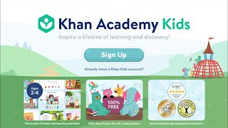 People looking after young children during school and child care closures do not have time for tricky online learning installation processes. that's why we p...
