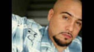 South Park Mexican mix