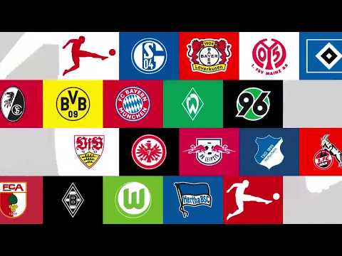 Transfer a Fan Ad Campaign for German Bundesliga