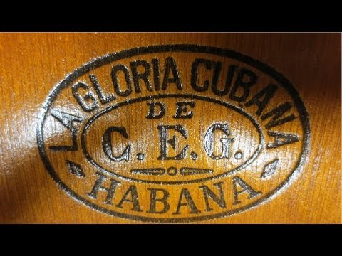 Within a sprawling, 49, square foot cigar humidor, Cigars International houses more than cigar brands from across the world. These top quality cigars are stored at optimum conditions alongside pipes, tobacco, and accessories.