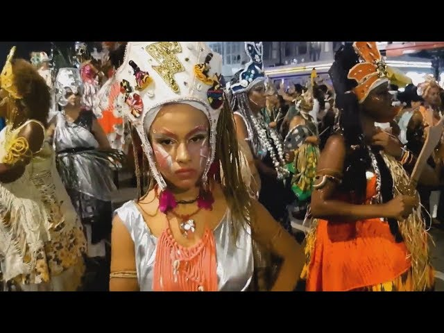 <span class='as_h2'><a href='https://webtv.eklogika.gr/' target='_blank' title='Καρναβαλική παρέλαση στο Σάο Πάολο της Βραζιλίας'>Καρναβαλική παρέλαση στο Σάο Πάολο της Βραζιλίας</a></span>