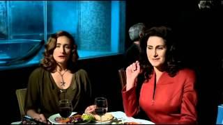 The Film of Disquiet - Fernando Pessoa