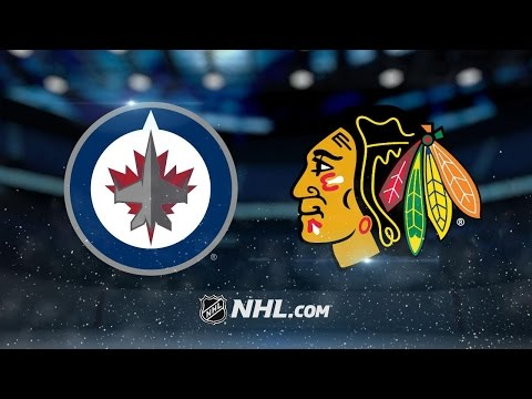 Jets pot three in the 3rd to complete comeback win streaming vf