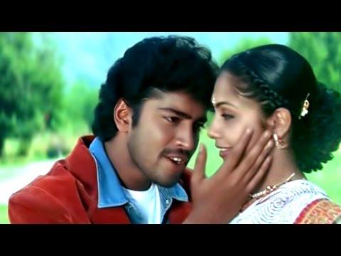 Nuvvu Nenuga Full Video Song || Pellaindi Kaani Movie || Allari Naresh, Kamalinee Mukerji