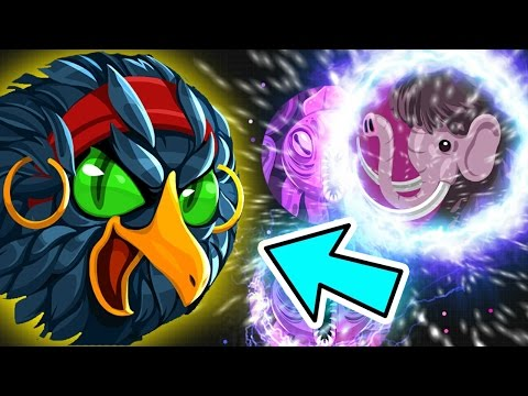 Agario LIVE STREAM PLAYING WITH VIEWERS! AGAR.IO OPEN LOBBY