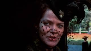 Daisy Miller - Trailer thumbnail