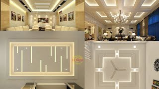 Top Modern Ceiling design Ideas | Best Ceiling Designs
