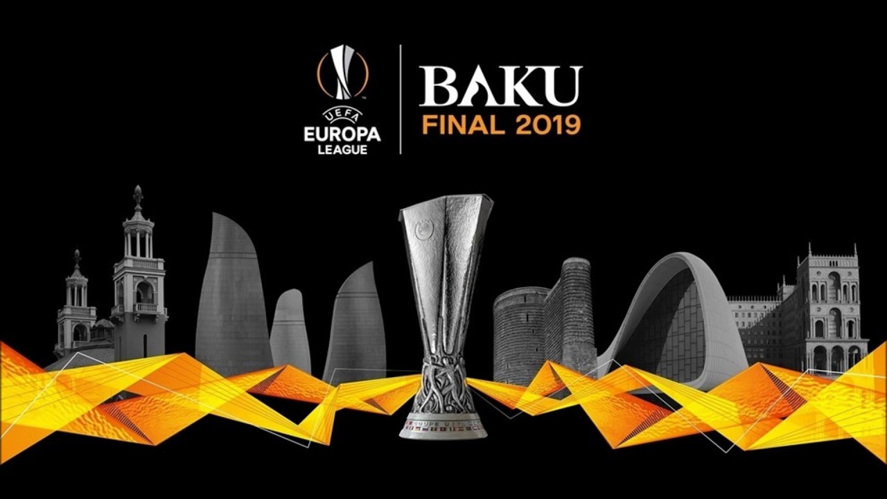 Uefa Euro League Spielplan