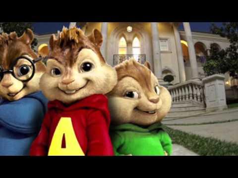 Westlife - Alvin and The Chipmunks Full Album