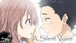 Gambar cover [IndoSub/Romaji] Mamerico - Kirari Futari || A Silent Voice