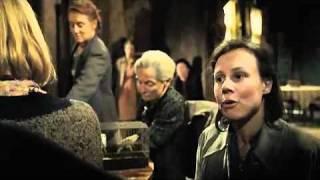 Anónima: una Mujer en Berlín - Trailer   CineCartelera.com.ar