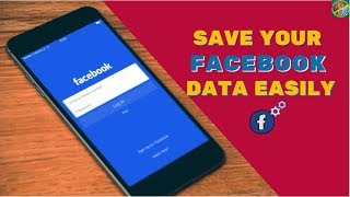 Facebook Data Leak | These Settings Can Save Your Data For Sure 😊