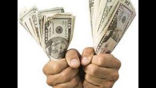 обмен денег на деньги схема секрет фильм