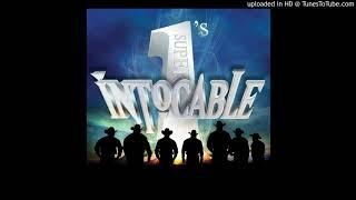 Intocable - ¿A Dónde Estabas? (2010)
