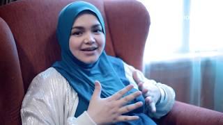DI BELAKANG TABIR MUZIK VIDEO COMEL PIPI MERAH (OFFICIAL)