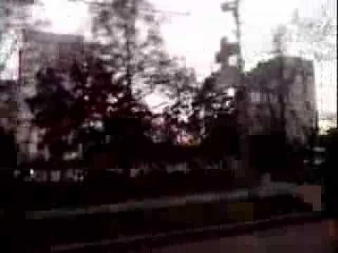Как добраться до клиники федорова в москве