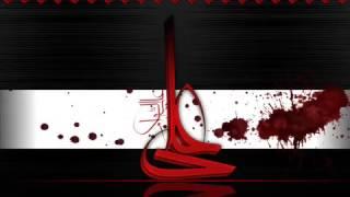 كل قطرة دم بشرياني تهتف بإسمك يا حسين