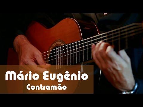 Mário Eugênio - Contramão