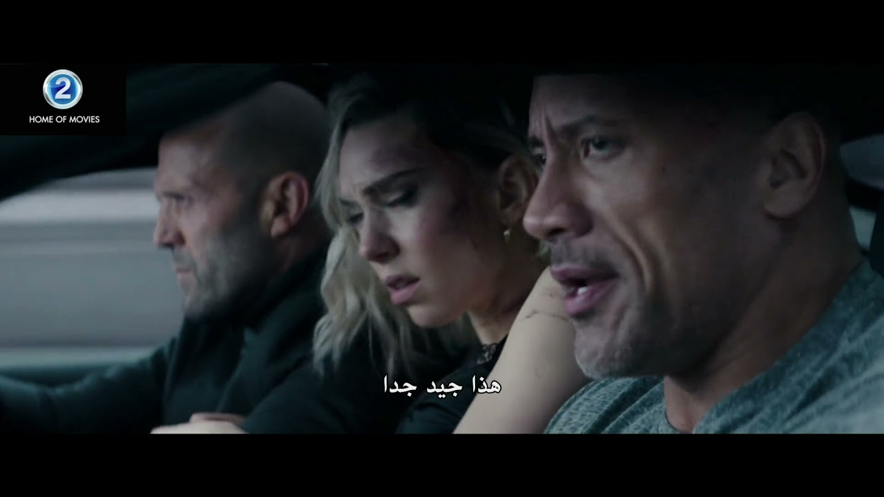 Download Fast and furious 9 hobbs and show